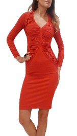 JUST-CAVALLI-RED-DRESS-0+