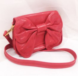VALENTINO-RED-BAG-10