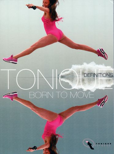 tonique_born_to_move_1