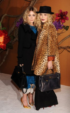 ashley-mary-kate-olsen-hermes-bags3