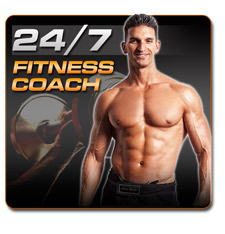 fitness_coach_med