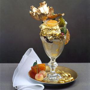 serendipity-ice-cream-sundae-lg