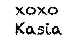 KASIA