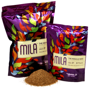 mila-bags-large-and-small