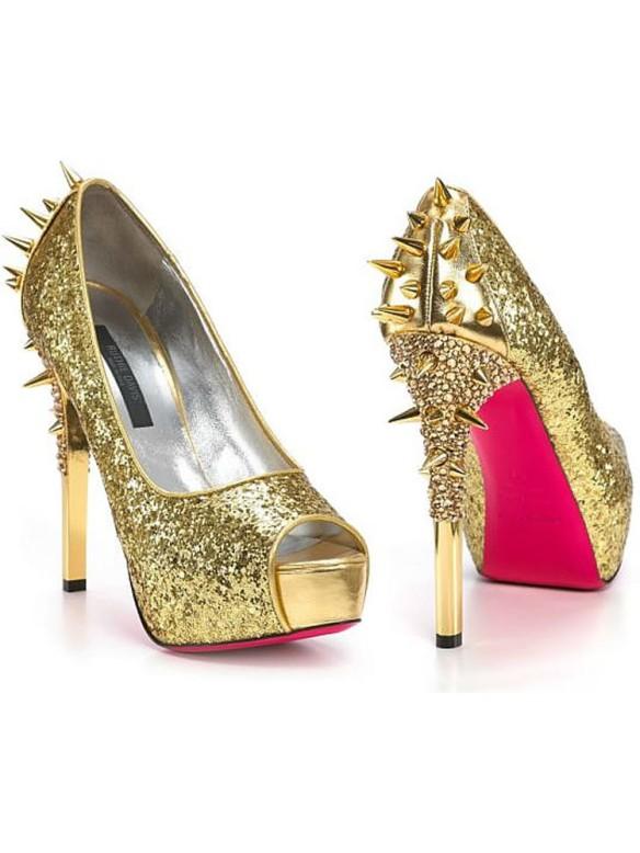 shoes_1024x1024