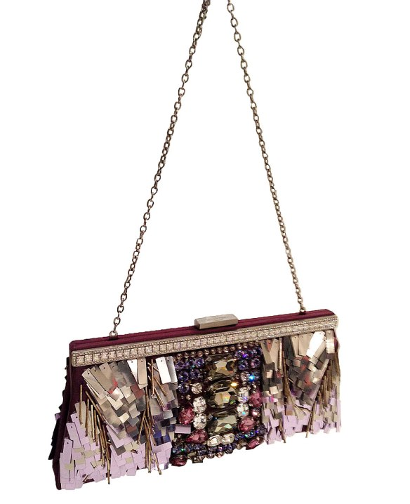 VALENTINO-SEQUINS-CLUTCH-7