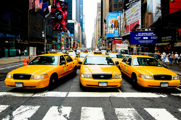yellow-cabs-1