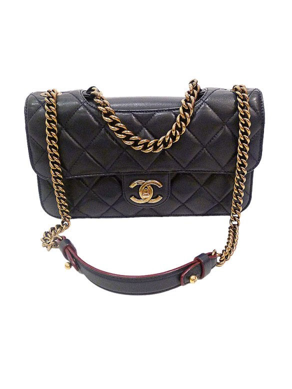 CHANEL-NAVY-BAG-0