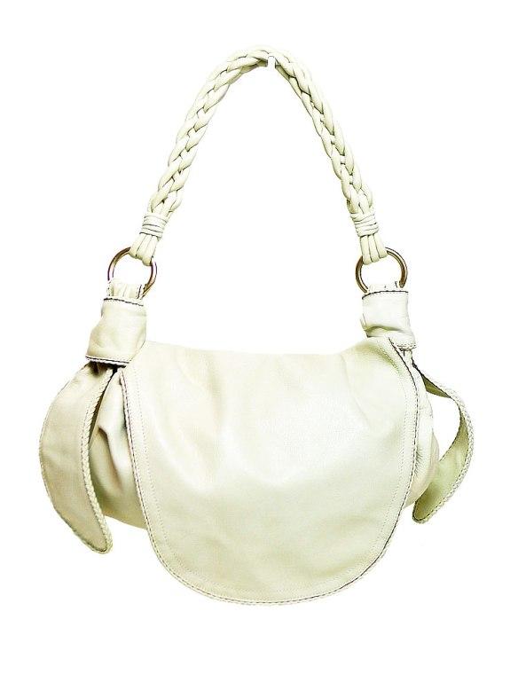 GIVENCHY-BAG-1+