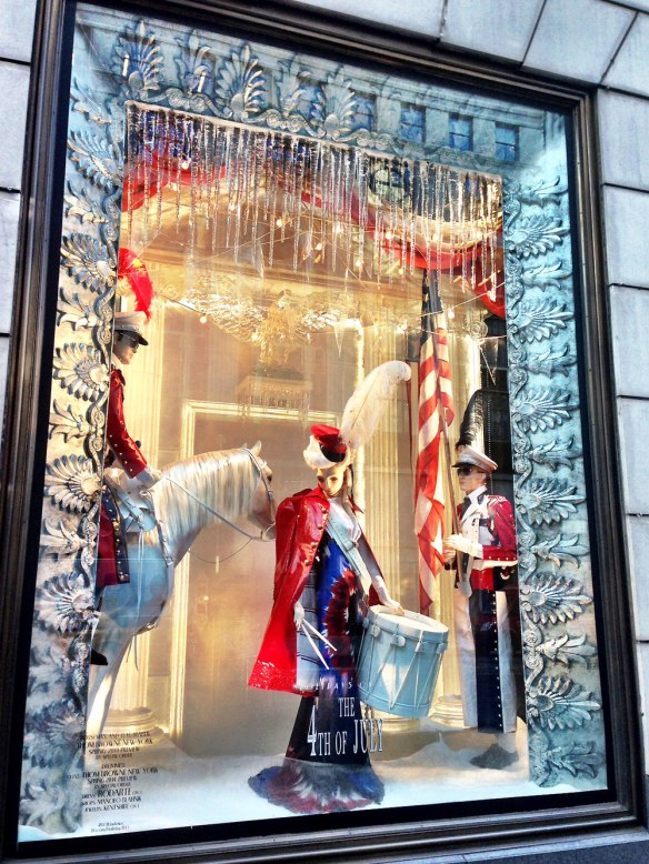 CHRISTMAS-WINDOWS-3
