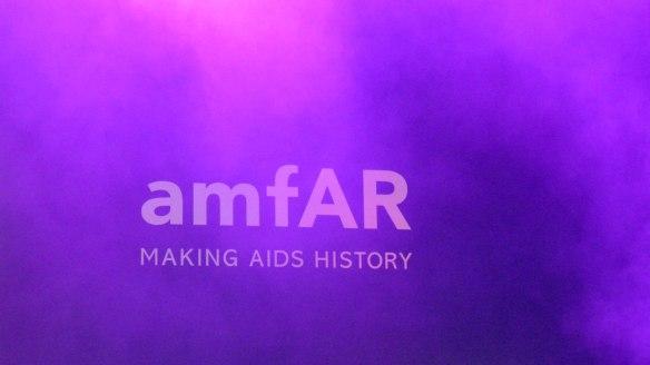 AMFAR-00+