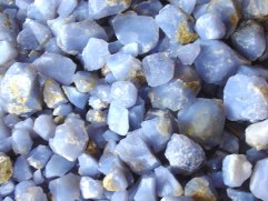 blue_chalcedony_massive_type