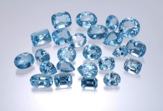 blue_topaz_group